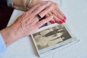 Al 60 jaar getrouwd